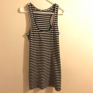 Dresses & Skirts - Bodycon Tank Dress
